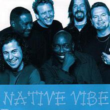 Native Vibe