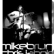Mike Brun & Chris Jahnle