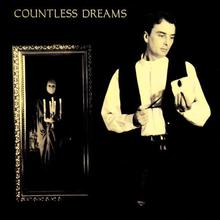 Countless Dreams