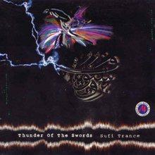 Thunder of the Swords