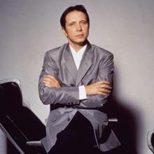 Mikhail Pletnev, piano