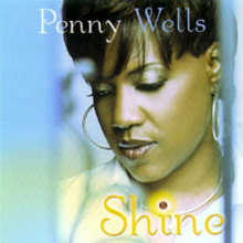 Penny Wells