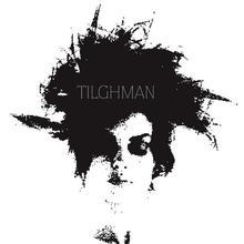 Tilghman