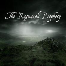 The Ragnarok Prophecy