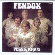 Fendox