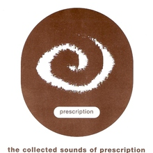 Prescription
