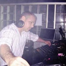 DJ Mark D