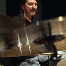 Davide Pettirossi
