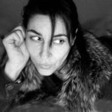 sabrina siegel & ONOMATOPOEIA