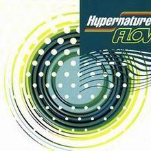 Hypernature