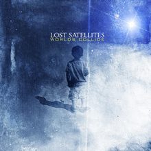 The Lost Satellites
