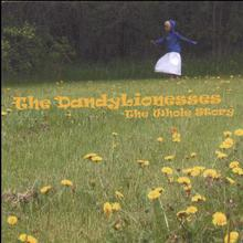 The DandyLionesses