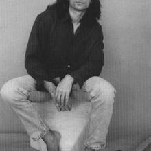 Ray DeTone