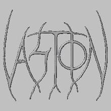Vastion