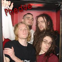 Phedge