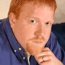 Todd Goodman