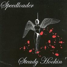 Speedloader