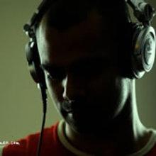 DJ Mark King