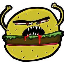 Manburger