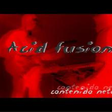 Acid Fusion