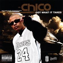 Lil Chico