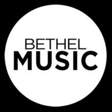 Bethel Music