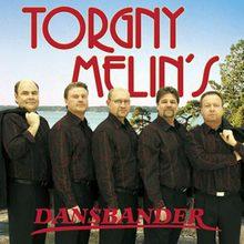 Torgny Melin's