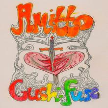 Gush:fuse