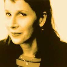 Deborah Holland