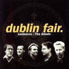 Dublin Fair