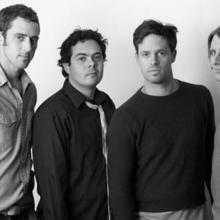 The Huxtables