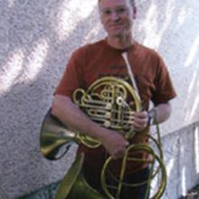 Richard Burdick