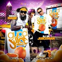 Gucci Mane & Oj Da Juice