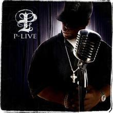 P-Live