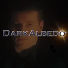 DarkAlbedo