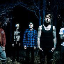 Bury Tomorrow