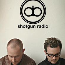 Shotgun Radio