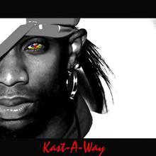 Kast-A-Way