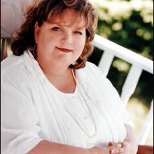 Rita MacNeil