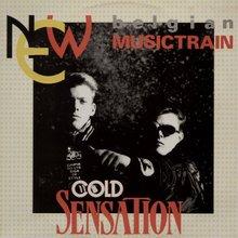 Cold Sensation