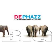 De Phazz & The Radio Bigband Frankfurt