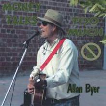 Allan Byer