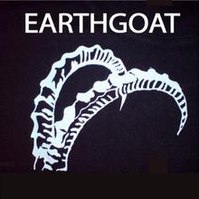 Earthgoat