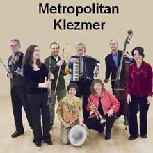 Metropolitan Klezmer