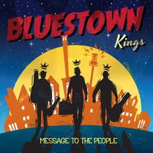 Bluestown Kings