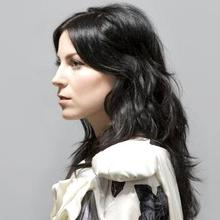 Anna Maria Espinosa