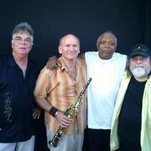 Ron McClure Quartet