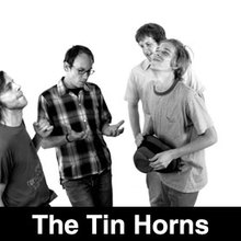 The Tin Horns