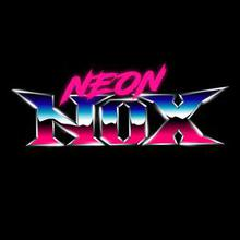 Buy Neon Nox Mp3