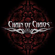 Chain of Chaos